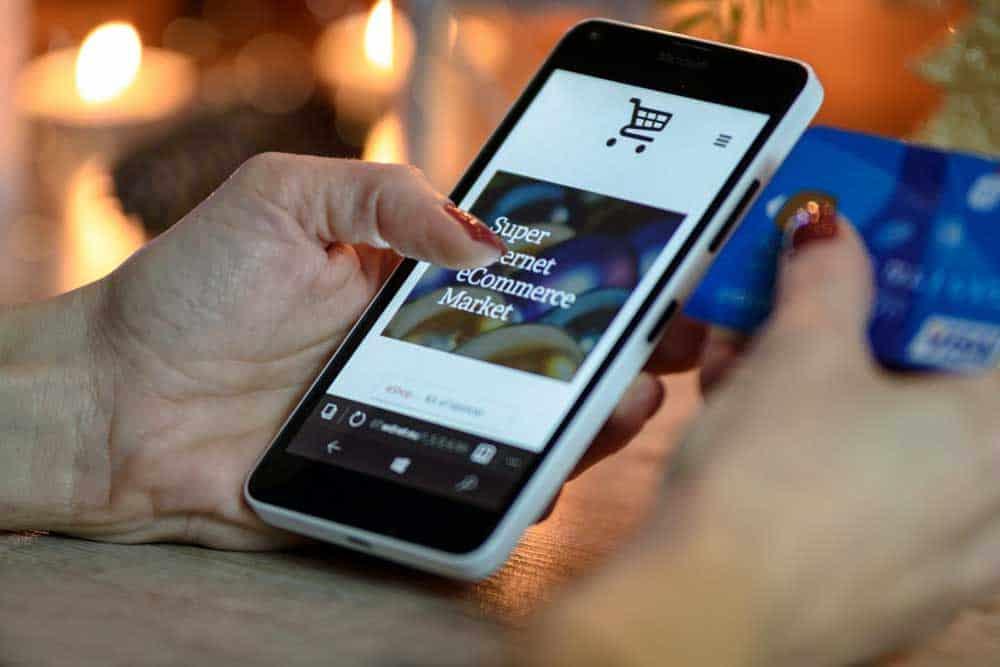 What is Instacart Shopper & Is it worth it?
