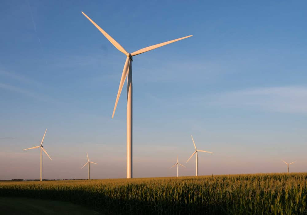 HAWT or VAWT: Which Type of Windmill Has Better Performance?