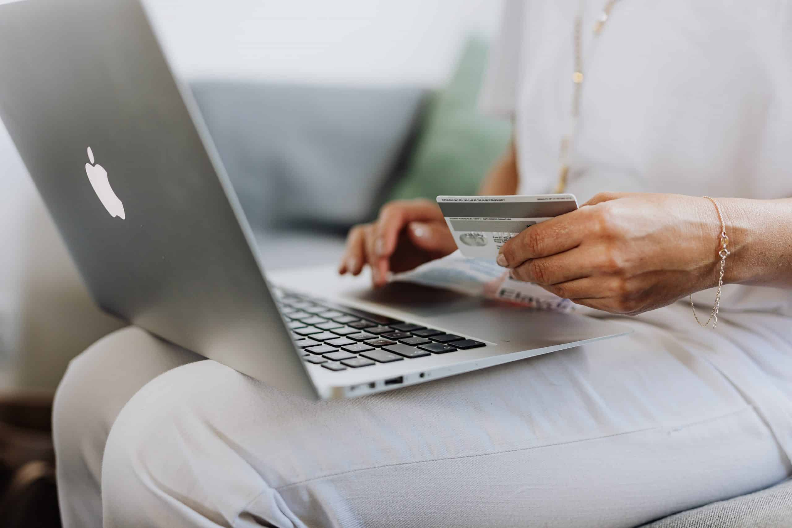 USING VISA GIFT CARDS ON AMAZON FOR PARTIAL PAYMENTS